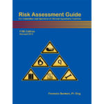risk-assessment-guide-clinical-burman