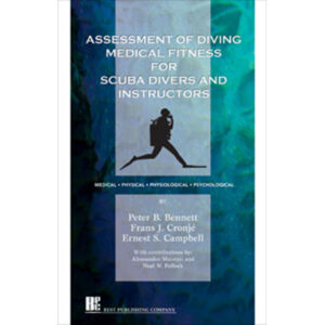 book-assessment-of-divers-medical-fitness-for-scuba-divers-and-instructors copy