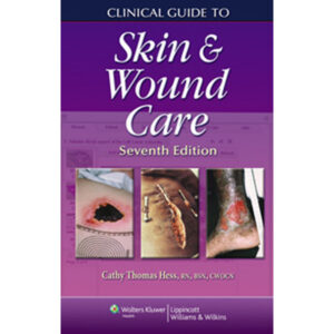 book-clinical-guide-to-skin-and-wound-care copy