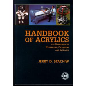 book-handbook-of-acrylics copy