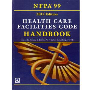 book-nfpa-99-handbook copy