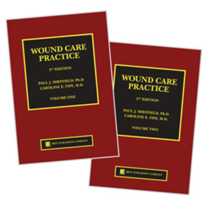 book-wound-care-practice-2nd-edition copy