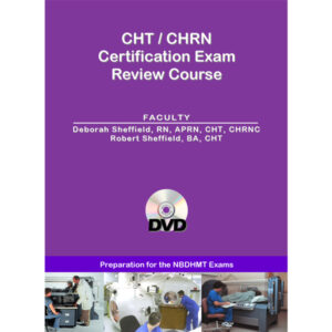 dvd-cht-chrn-certification-exam-review-course copy