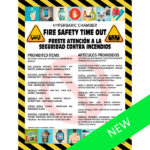 poster-fire-safety-time-out-bilingual-NEW copy
